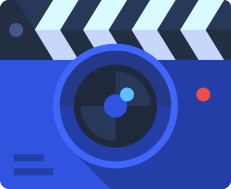 (c) Webcamera.io