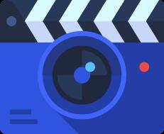 снять видео онлайн с эффектами - фото 8